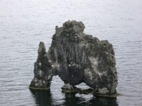 הטיול לאיסלנד1 לבלוג