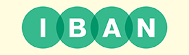 Переход на структуру счета IBAN и кода BIC