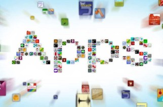 4 Mobile Apps That Will Save You Time and Money