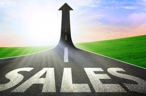 How To Increase Sales Of A Startup Business