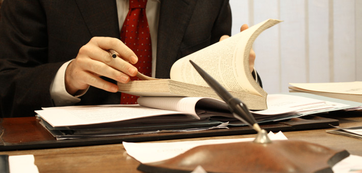 Top 5 Legal Services Offered By Personal Injury Law Firms