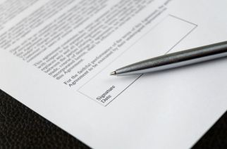 Sign The Dotted Line: Protecting Yourself After Closing A Business Deal