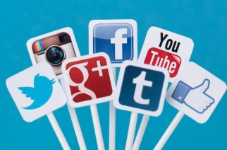 Social Sharing Optimization: Which Tool is Best?