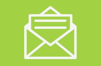 临时电子邮件地址及其巨大好处
