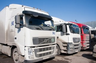 How to Choose the Right Transportation Companies?