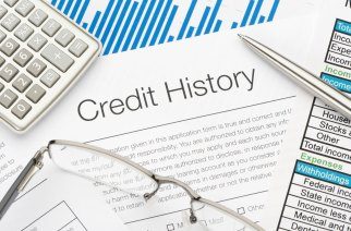 Can a Bad Credit History Affect Your Business?