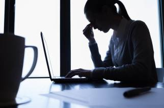 How You Should Maintain Business Despite Crises