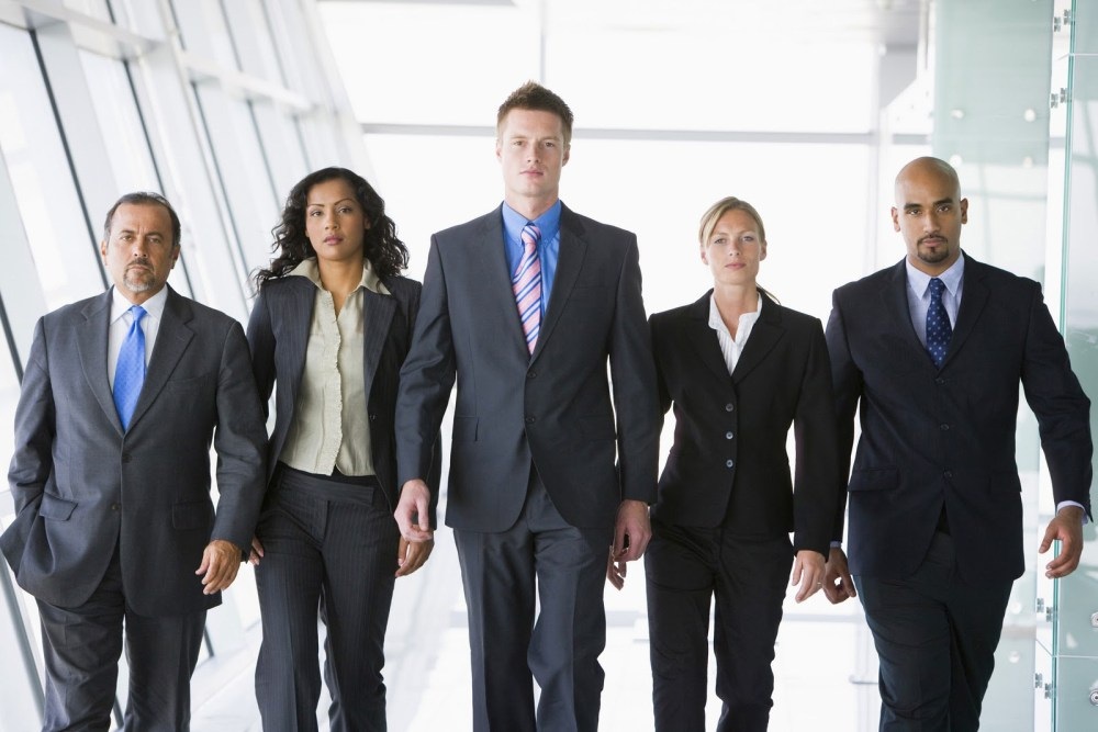The Top Qualities That Make a Good Leader in Business