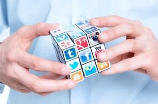 How Social Media Presence Helps Grow Your Business