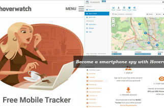 Free Mobile Tracker: Making Sure Internet Is Not Dangerous For Your Kids
