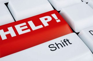5 Reasons for Using Online Help Desk Software for your Business