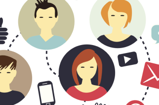 8 Trends in Influencer Marketing for Better Revenue