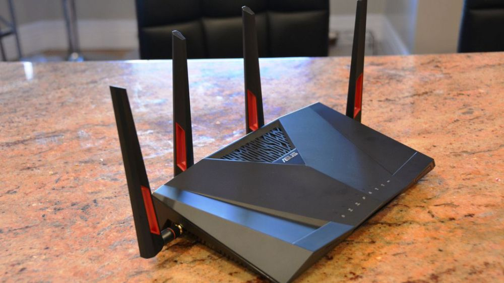 5 Wireless Routers You Should Consider in 2017