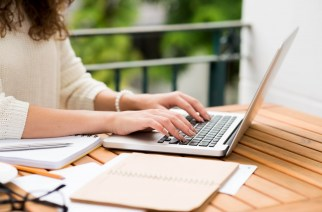 Why A Content Writer Is Key To Your Online Marketing Efforts