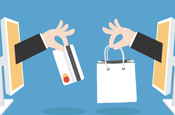 Payment Gateway and Its Role and Significance in E-commerce