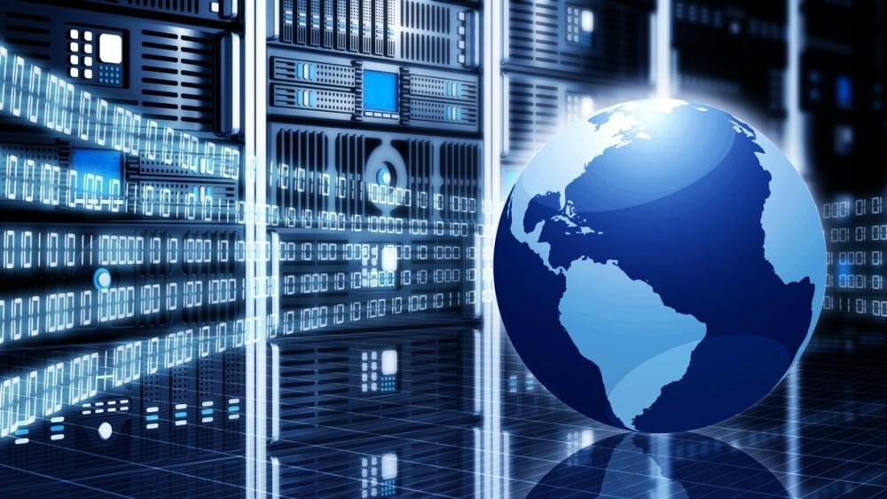 Delivering The Best Of The Website Hosting World