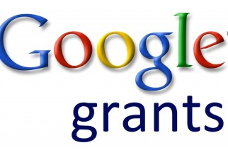 What Exactly Is Google Grants And Why Is It There?