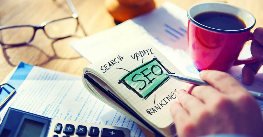 Is SEO Certification Necessary For SEO Professionals?