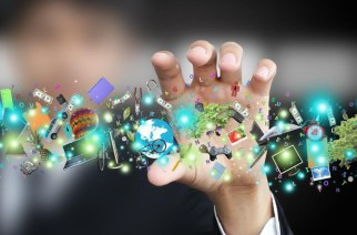 Top Upcoming Technology Trends in 2017