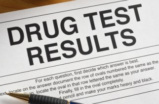 What Is The Role of HR in Drug Testing