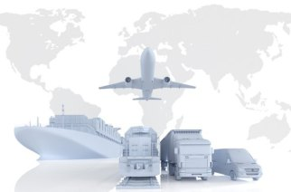 How to Find the Right Logistics Strategy for Your Company