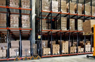5 Practical Solutions to Start Your Own Warehousing Business