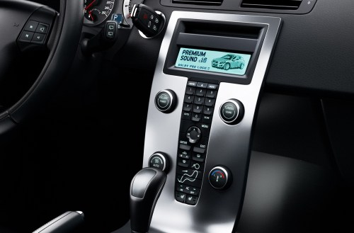 Volvo Radio Code Generator Review