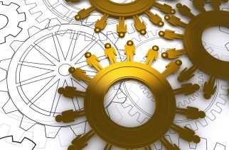 Various Interesting Uses of Gold in Different Industries