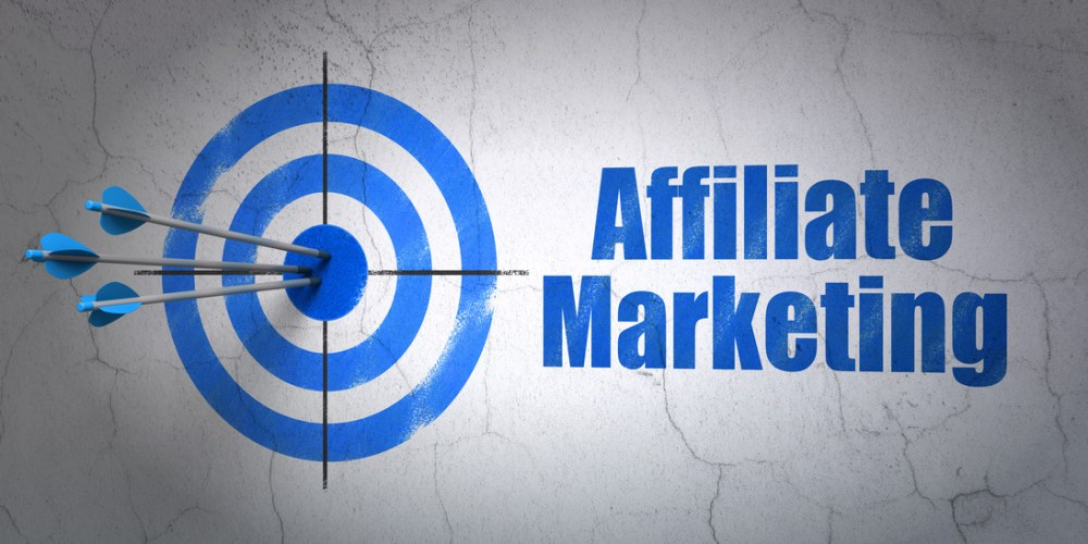 The Advantages of Having an Affiliate Marketing Business