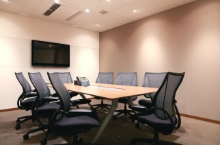 3 Reasons to Boost the Productivity of Your Business with a Serviced Office