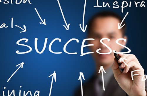 13 Must-Have Resources To Improve Your Direct Selling Business