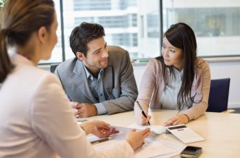Decreasing Turnover in Your Rental Business