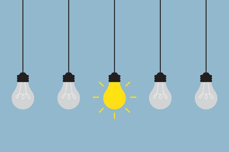 5 Steps to Lower your Energy Consumption