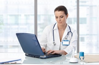 The Advantages of Online Doctor Consultation