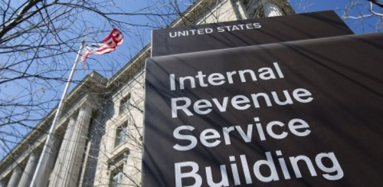 IRS Outsourcing Debt Collection? Yup, it's True