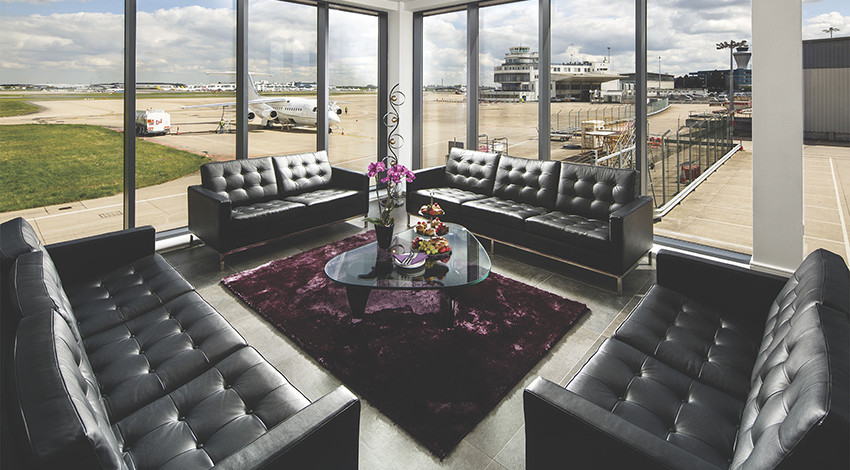 When to Sell Your FBO Company