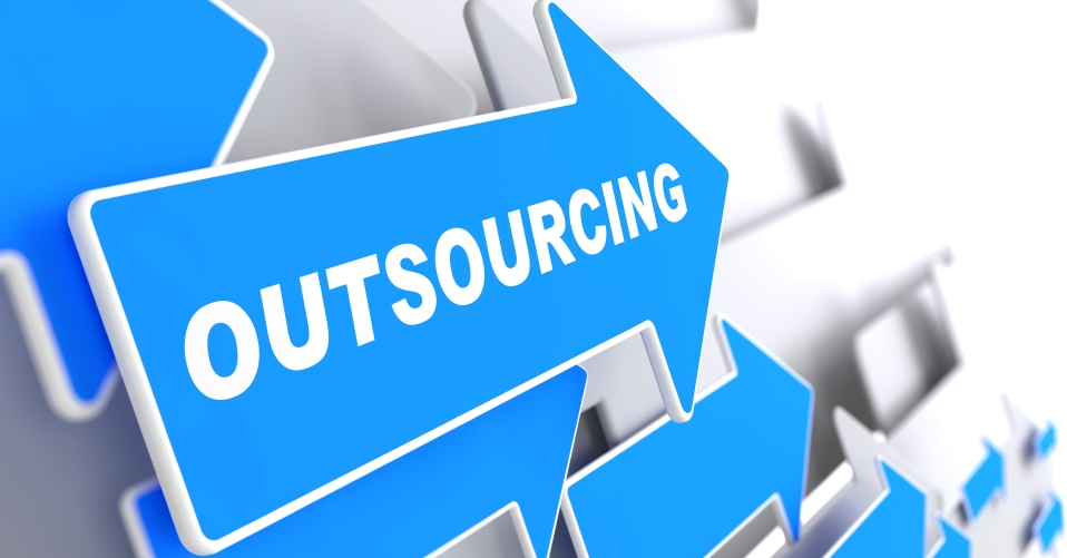 Getting Started with Outsourcing: Tips for New Businesses