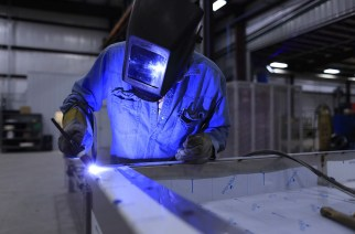 4 Ways to Market a Welding Business in 2017