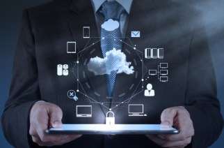 Tips to Make the Cloud Work Better for Your Small Business