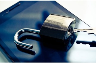 10 Highly Effective Mobile Device Security Practices