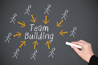 Tips for Creating Proper Team Building Activities