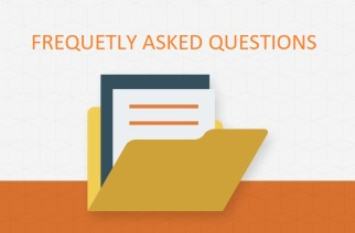 7 Tips on Creating an Effective Online FAQ