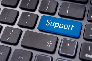 Why Small Business Should Outsource IT Support Services?