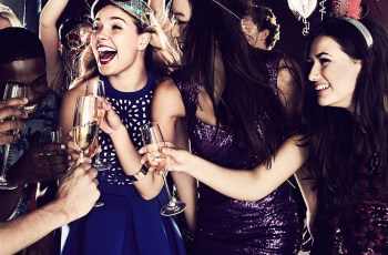 Tips for Organizing a Successful Office Party on a Budget