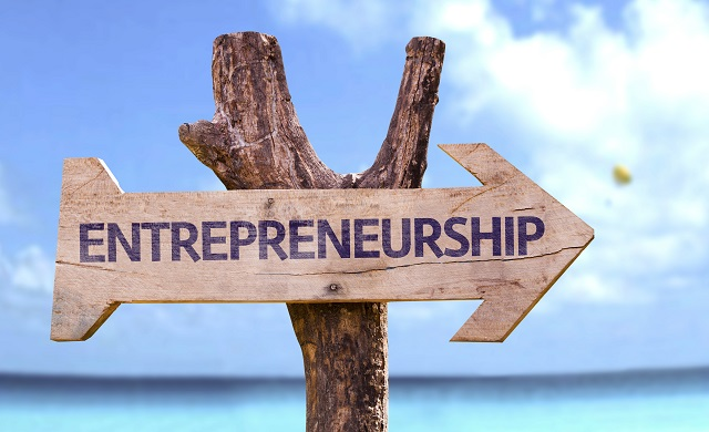 Three Strategies Entrepreneurs Can Use To Grow Their Businesses