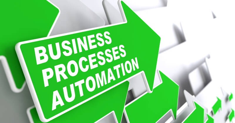 Business Process Automation: Transforming Daily Struggles to Daily Successes