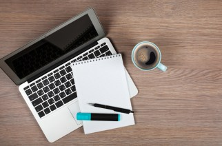 Reasons to Choose a Professional Writing Service Over a Freelancer