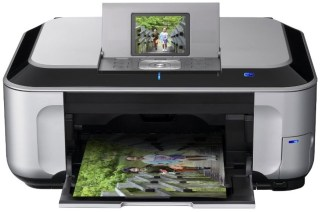 Tips To Protect Your Inkjet Printer From Clogging