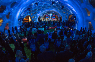 5 Event Marketing Ideas That are Guaranteed to Attract Attention