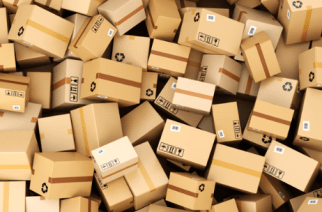 3 Ways to Quickly Get Your Excess Inventory Moving